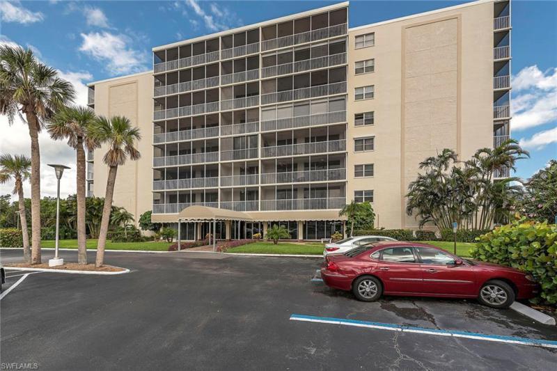 5 Bluebill 107, Naples, FL, 34108