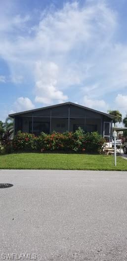 221 Fishtail Palm Ln, Naples, Fl 34114