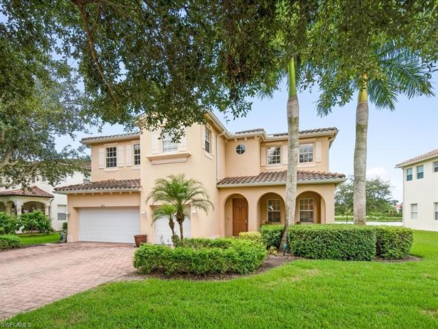 Home for sale in Valencia Country Club NAPLES Florida