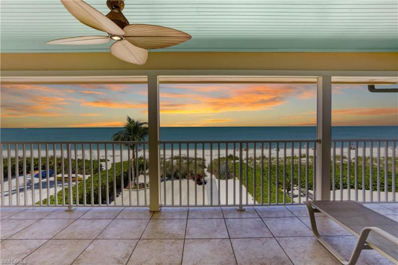 26628  Hickory,  Bonita Springs, FL