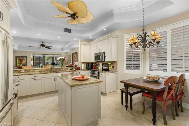 220010574 Property Photo