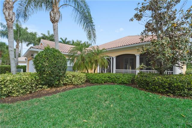 7319  Donatello,  Naples, FL