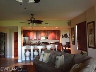 22628 Island Pines Way #1301, Fort Myers Beach, Fl 33931