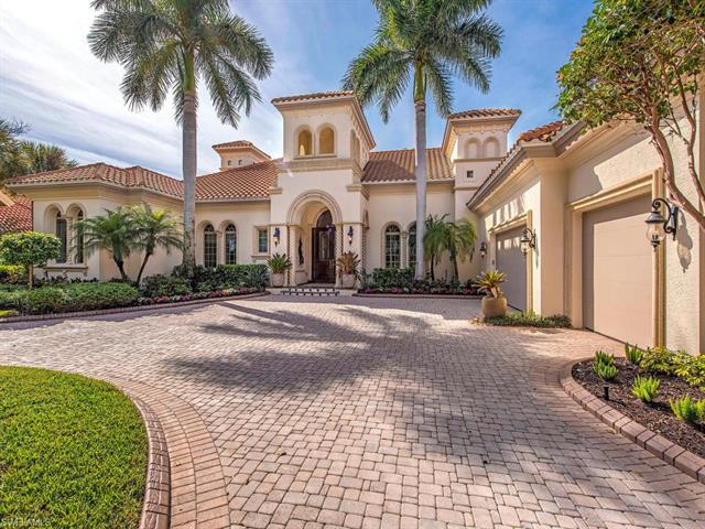 23860  Messina,  Bonita Springs, FL