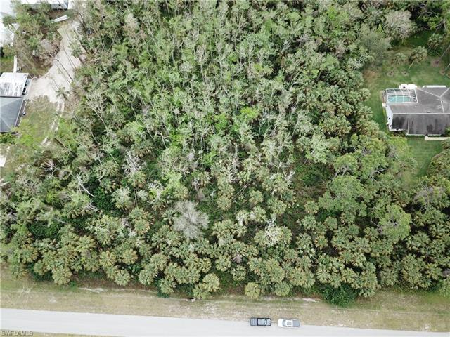 710 NW 22nd, Naples, FL, 34120