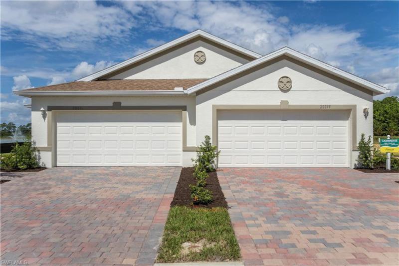 Property ID 219059541