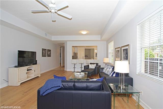 219064841 Property Photo