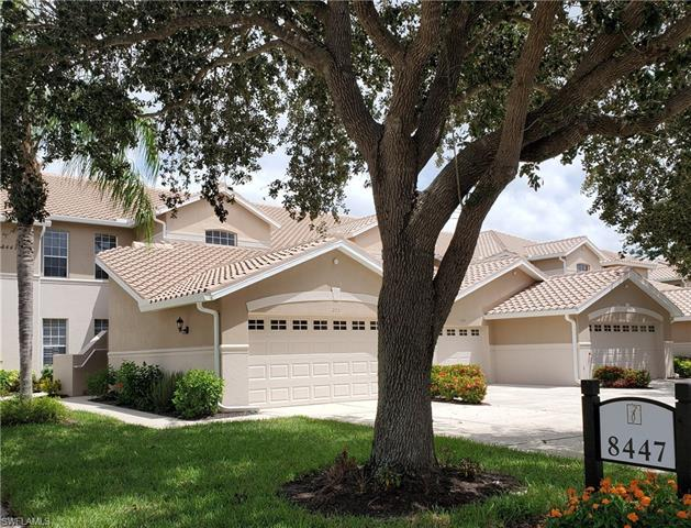 Home for sale in Vanderbilt Country Club NAPLES Florida