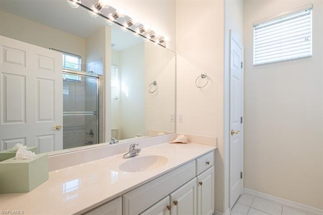 4665 Winged Foot Ct #4 204, Naples, Fl 34112