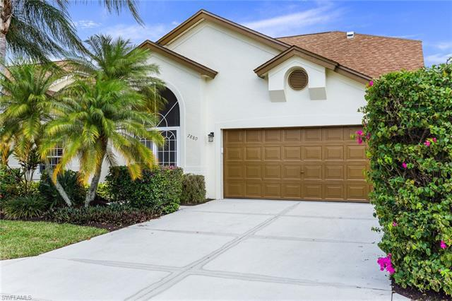 Home for sale in Orchards NAPLES Florida