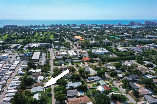 Home for sale in Sun Terrace NAPLES Florida