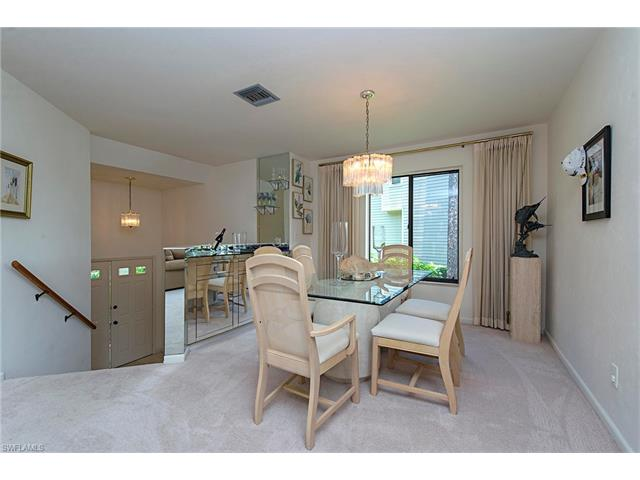27131  OAKWOOD LAKE DR Bonita Springs, FL 34134- MLS#216053608 Image 4
