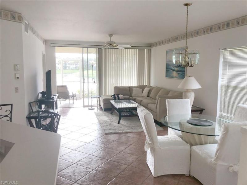 5025 Cedar Springs 104, Naples, FL, 34110