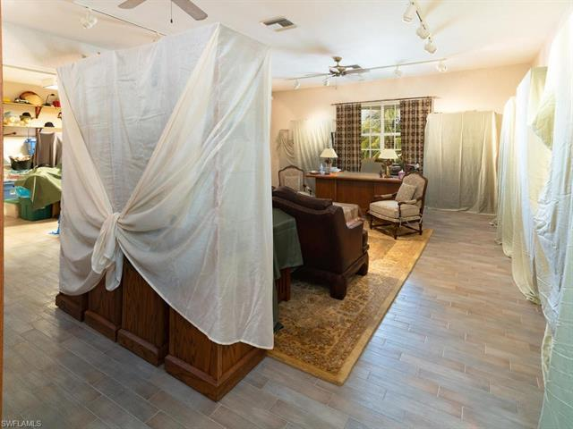 1813 Canby Ct, Marco Island, Fl 34145