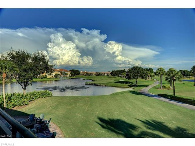 9227 Troon Lakes Dr, Naples, Fl 34109