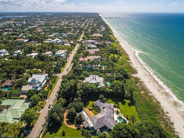 275 Gulf Shore Blvd N  NAPLES  34102