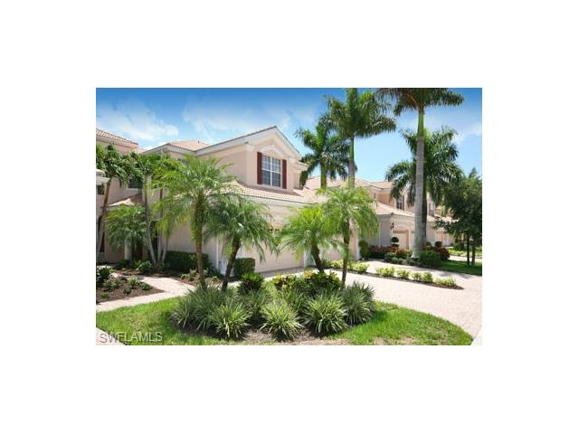 14661  Bellino TER Unit 201, Bonita Springs, FL 34135-