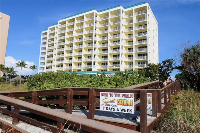 900 S Collier Blvd #207, Marco Island, Fl 34145