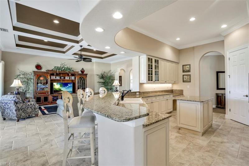 12831 Kingsmill, Fort Myers, FL, 33913