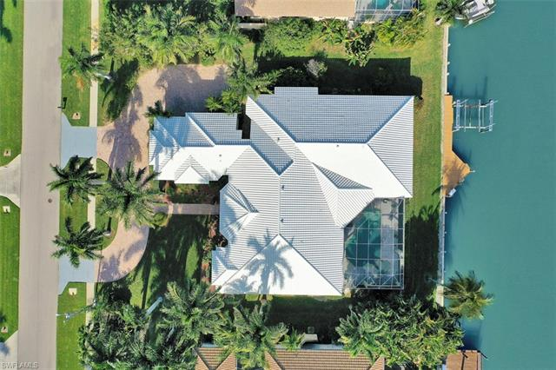 851 Eubanks, Marco Island, FL, 34145
