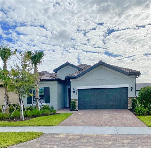 Home for sale in Greyhawk At Golf Club Of The Everglades NAPLES Florida