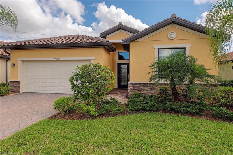Property ID 219071442