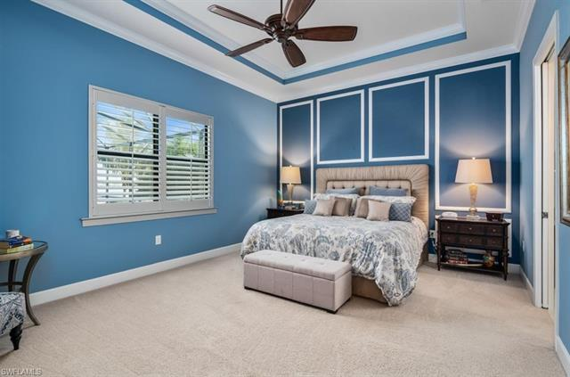 220009642 Property Photo