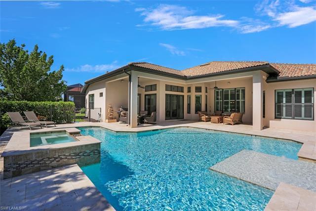 23060  Sanabria,  Bonita Springs, FL
