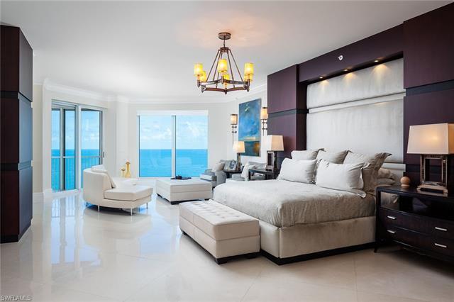 4101 N Gulf Shore Blvd #15s, Naples, Fl 34103