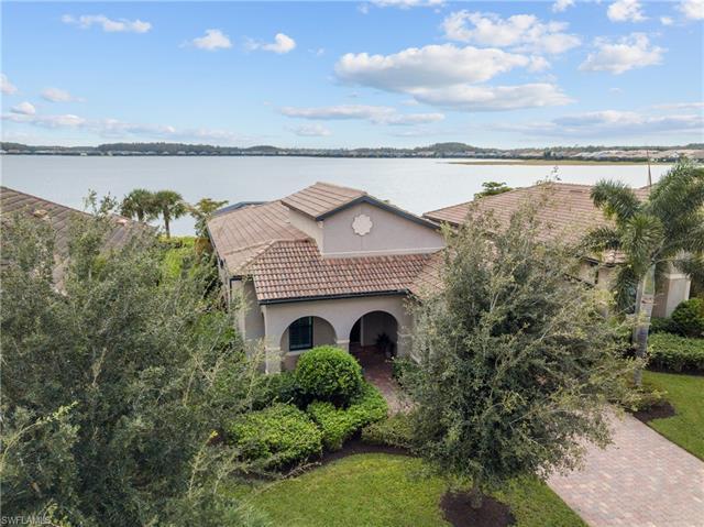 MLS# 220067042 Property Photo