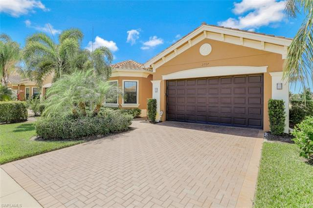 Home for sale in Riverstone NAPLES Florida