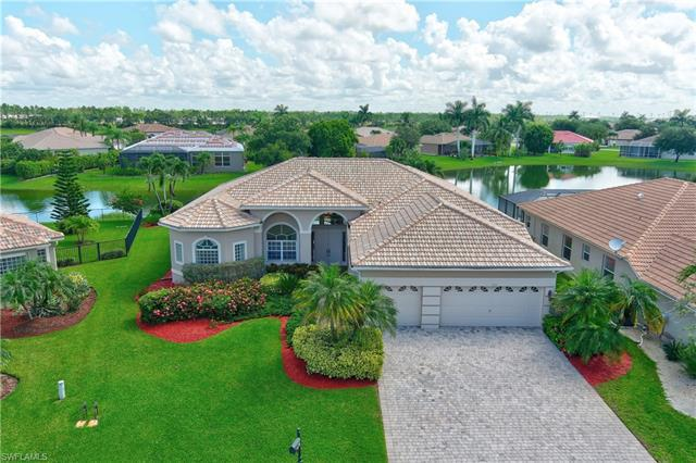 Home for sale in Waterways Of Naples NAPLES Florida