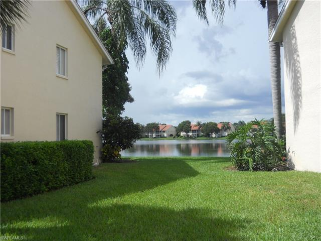 7818 Emerald E-203, Naples, FL, 34109