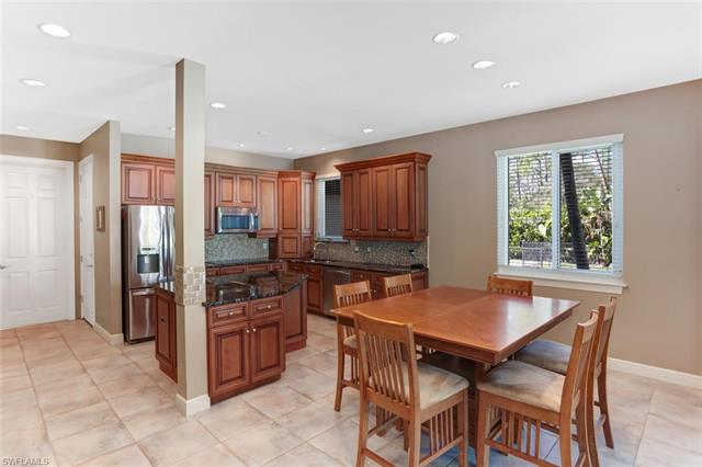 5261 PALMETTO WOODS, Naples, FL, 34119