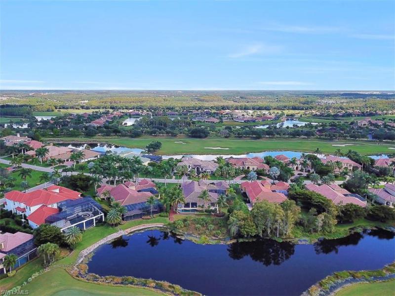 12790 Terabella, Fort Myers, FL, 33912