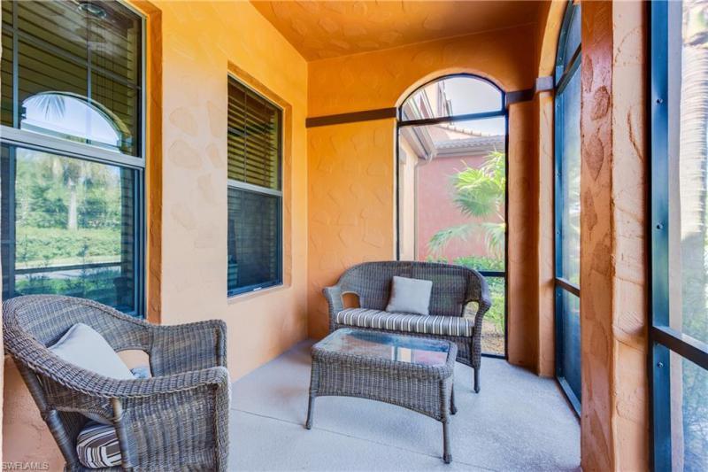 9051 N Capistrano 4305, Naples, FL, 34113