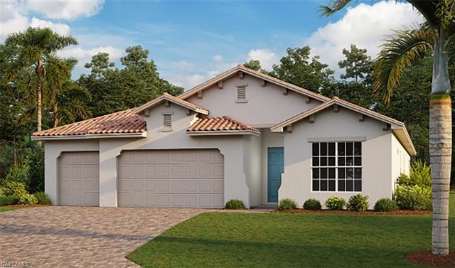 Home for sale in Royal Palm Golf Estates NAPLES Florida