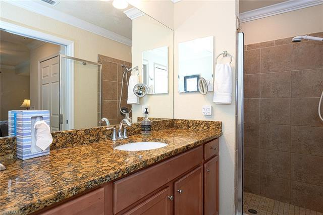 17971 Bonita National Blvd #615, Bonita Springs, Fl 33928