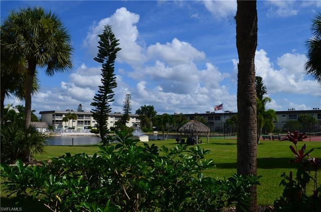 Home for sale in Gulf Winds East NAPLES Florida
