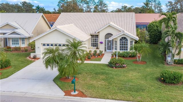 Home for sale in Countryside NAPLES Florida