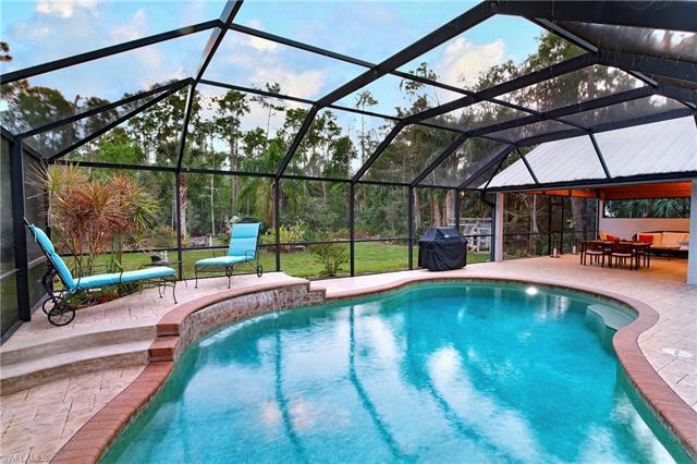 Home for sale in Logan Woods NAPLES Florida