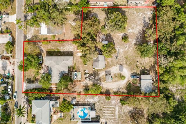 Home for sale in Rosemary Heights NAPLES Florida