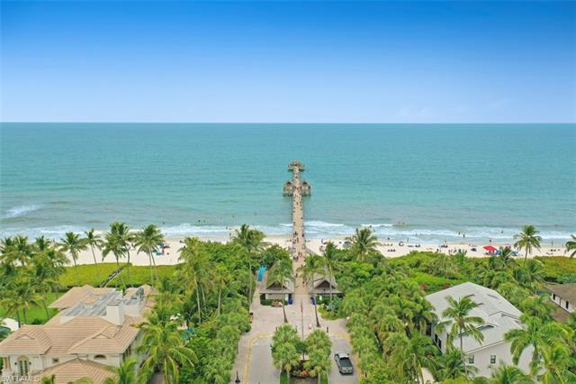 Home for sale in Olde Naples NAPLES Florida