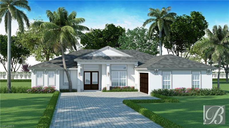 Property ID 216040476