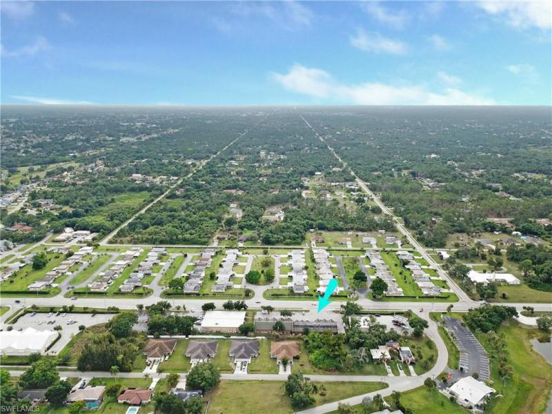 516-522 Joel, Lehigh Acres, FL, 33936