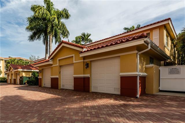 790 W Elkcam 103, Marco Island, FL, 34145