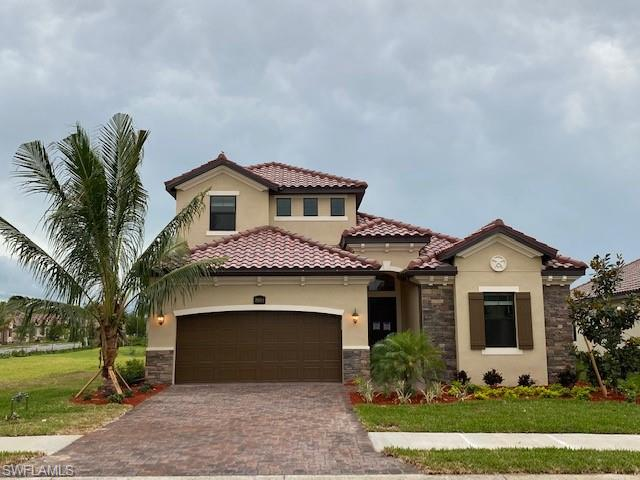 28011  Edenderry,  Bonita Springs, FL