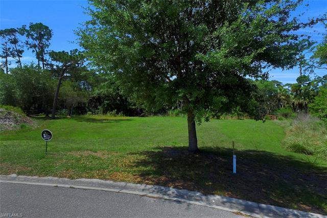 27121 Serrano Way, Bonita Springs, Fl 34135