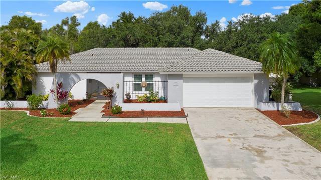 Property ID 220032876