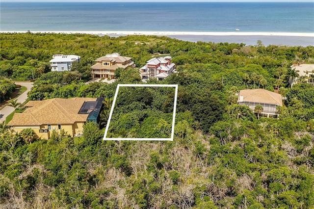 735 Waterside Dr, Marco Island, Fl 34145